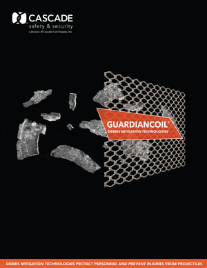 GuardianCoil® Brochure